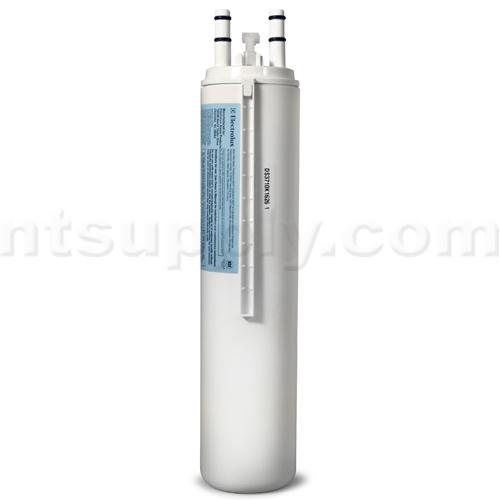Buy Frigidaire Puresource Ultra Refrigerator Water Filter