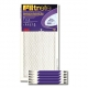 10 x 20 x 1 Filtrete Ultra Allergen Reduction Filter  - #2007