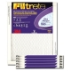 20 x 30 x 1 Filtrete Ultra Allergen Reduction Filter - #2022