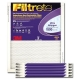 20 x 25 x 1 Filtrete Ultra Allergen Reduction Filter - #2003