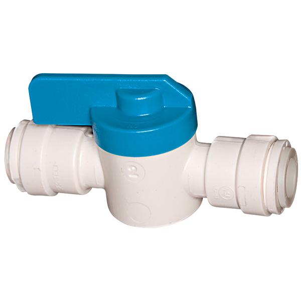 Buy quick connect union stop valve quot watts b