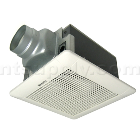 Buy Renewaire V50 Energy Efficient Bathroom Exhaust Fan