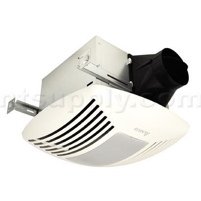 Buy Delta Breez Sig110l Super Efficient Bath Fan With