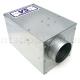 Aldes Ventergy Series Inline Fan - VS4 MAX - 122 CFM