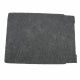 AIRx Replacement Carbon Pre-filter for Whirlpool W1434