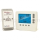 Jackson Systems WCT-32 Wireless Comfort Programmable Thermostat