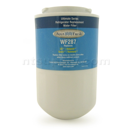 Buy Aquafresh Replacement For Ge Mwf Gwf Filter