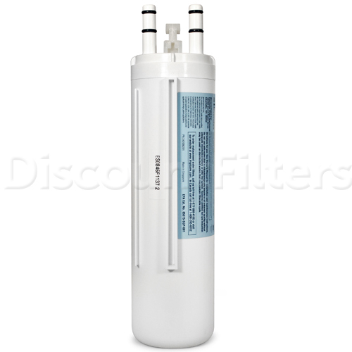 Image Result For Inline Water Filter For Ice Maker
