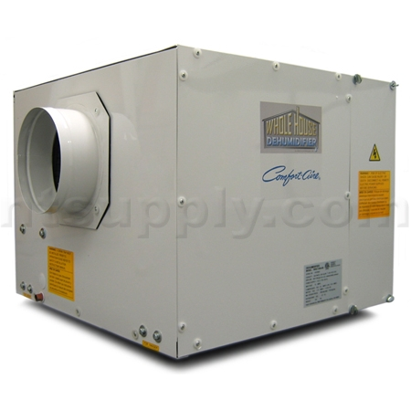 dehumidifier bhd manual comforter wall octal info in aire comfort
