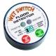 Wet Switch Flood Detector