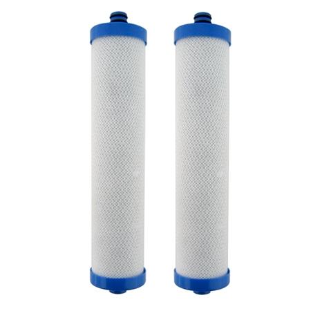 kenmore 350 water softener