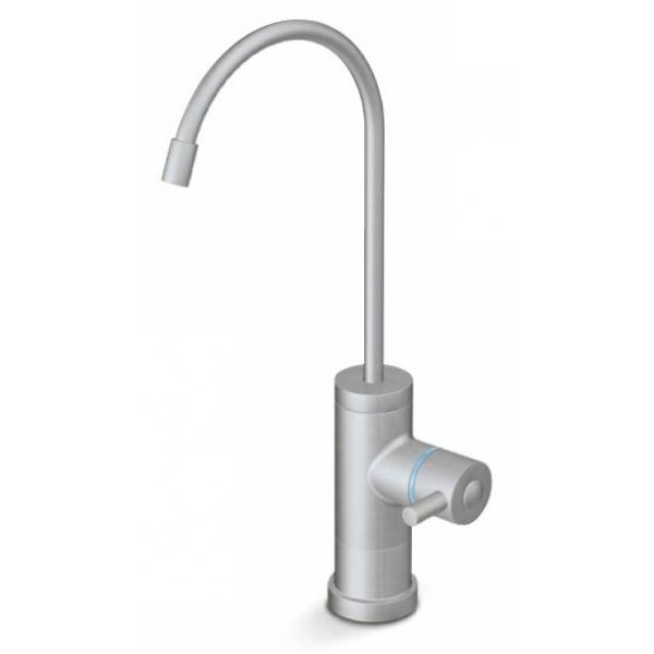 Bright Nickel Contemporary 600cbr Tomlinson R O Faucet