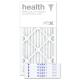 10x30x1 AIRx HEALTH Air Filter - MERV 13