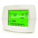 Honeywell VisionPro 8000 Programmable MultiStage Thermostat