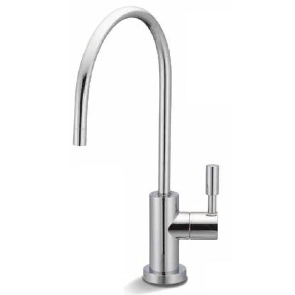 satin nickel vs888 tomlinson r o faucet 1022288. Black Bedroom Furniture Sets. Home Design Ideas