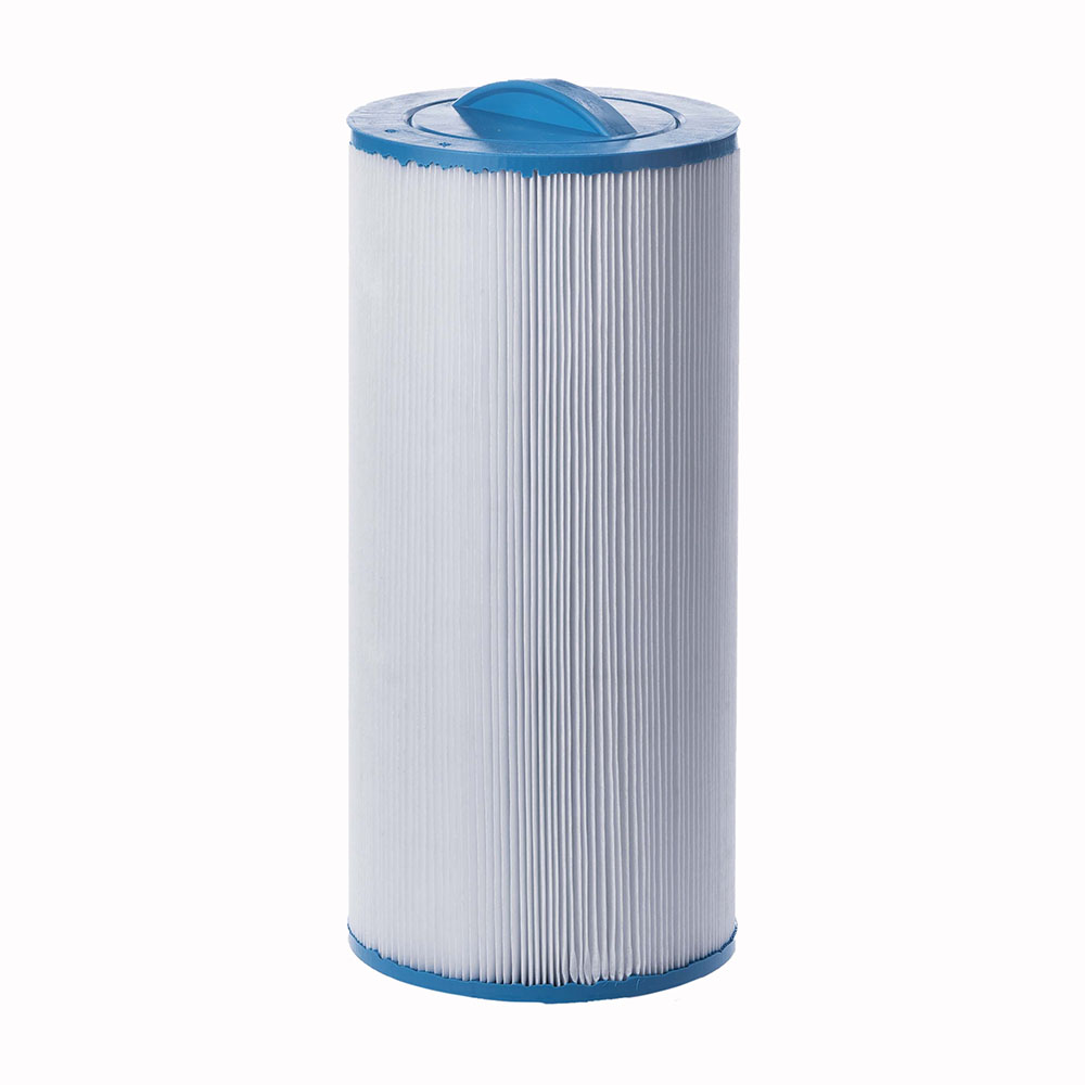 Clear Choice Pool Spa Filter Cartridge for Filbur FC-0330, Baleen AK-9014, 2Pk