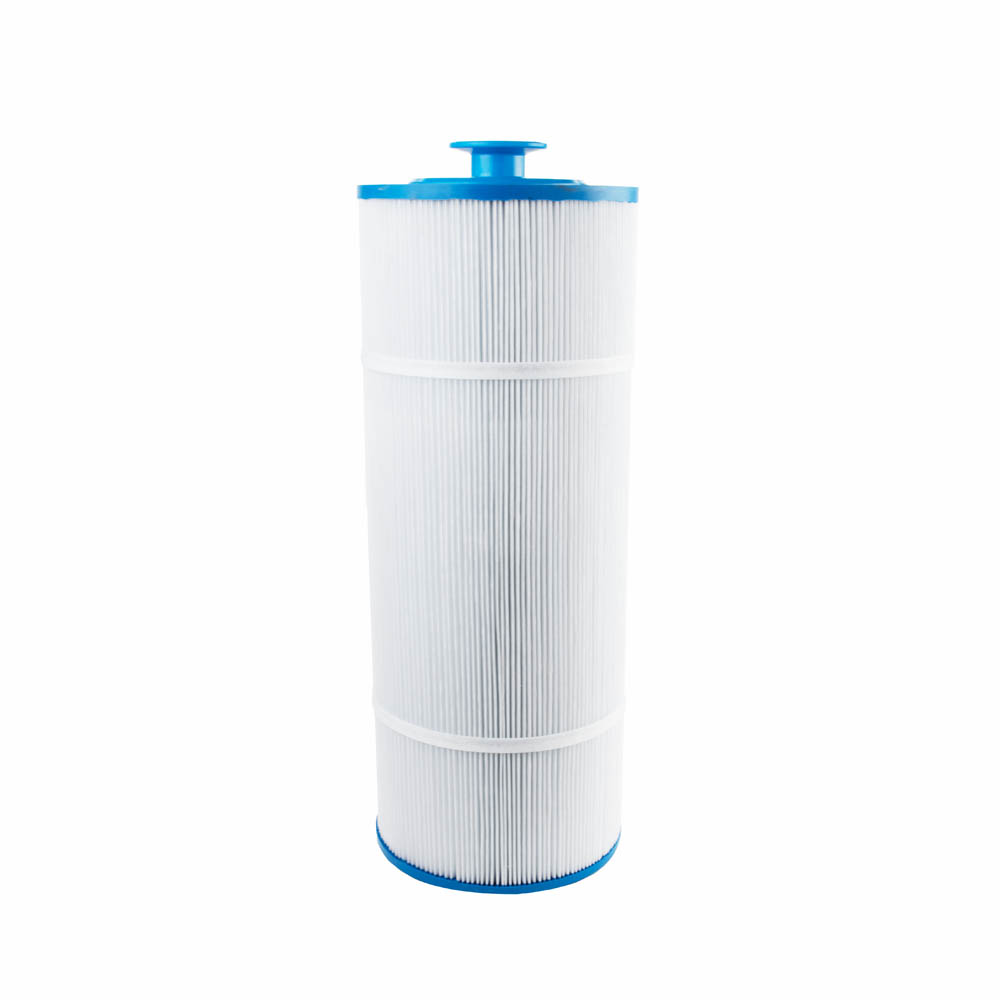 Clear Choice Pool Spa Replacement Filter for Filbur FC-4015, 2Pk