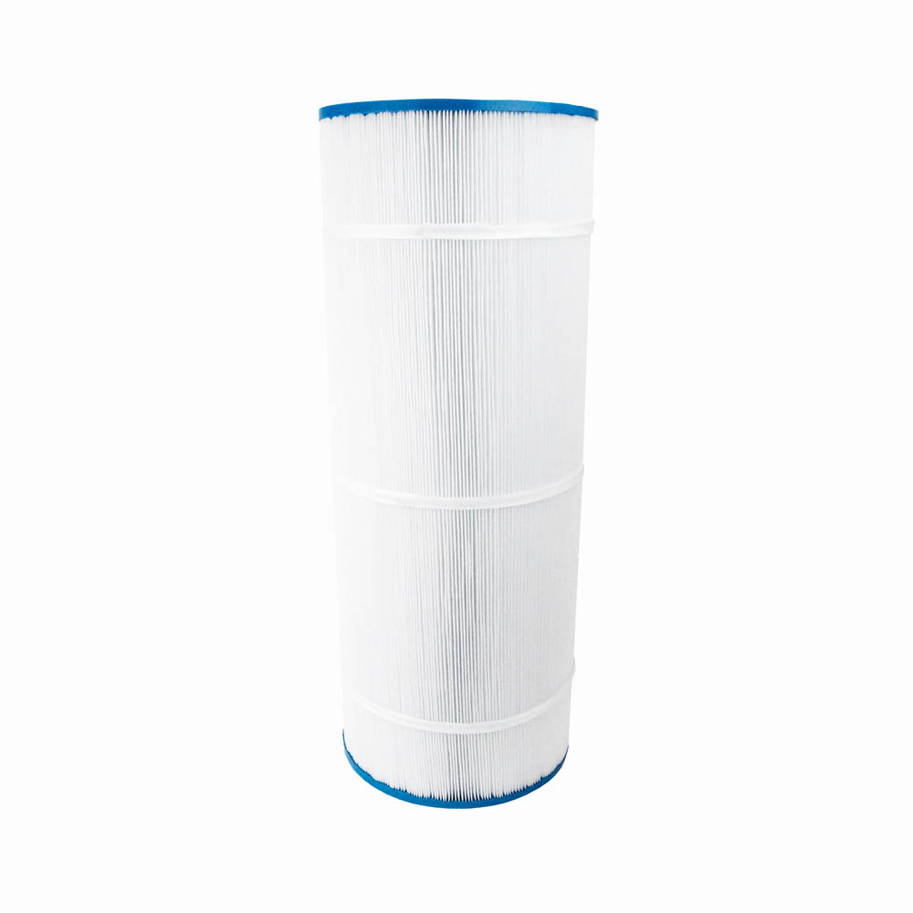 Clear Choice Pool Spa Replacement Filter for Unicel C-8317, 1Pk